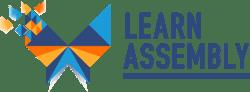 20160523-Logo-LearnAssembly-02-RVB-01