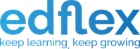 logo_edflex